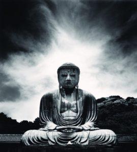 Mindfulness Meditation with John Vervaeke